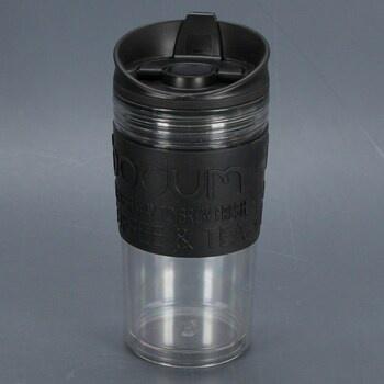 Cestovní termohrnek Bodum 11103-01S