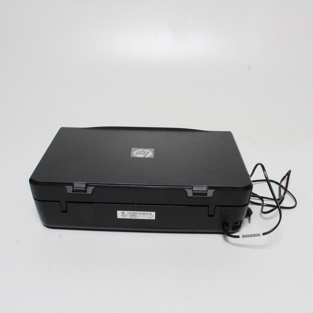 Multifunkční tiskárna HP ENVY 5030