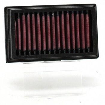 Vzduchový filtr K&N BM-1204