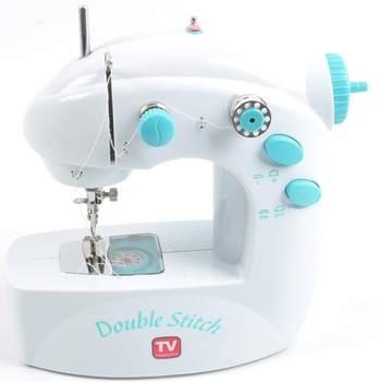 Šicí stroj Double Stitch FHSM-203
