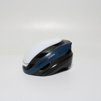 Cyklistická helma Lumos LHEUT5-A0-DB