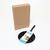 Pánev na lívance KitchenCraft průměr 24 cm