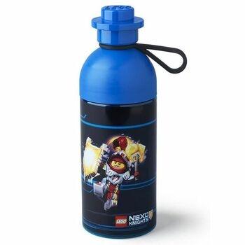 Láhev na pití Lego Nexo Knights 4042