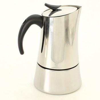 Kávovar Ilsa Elly Espresso Cafetiere