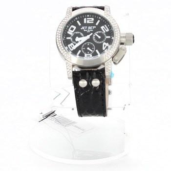 Dámské hodinky Jet Set J3064S-237