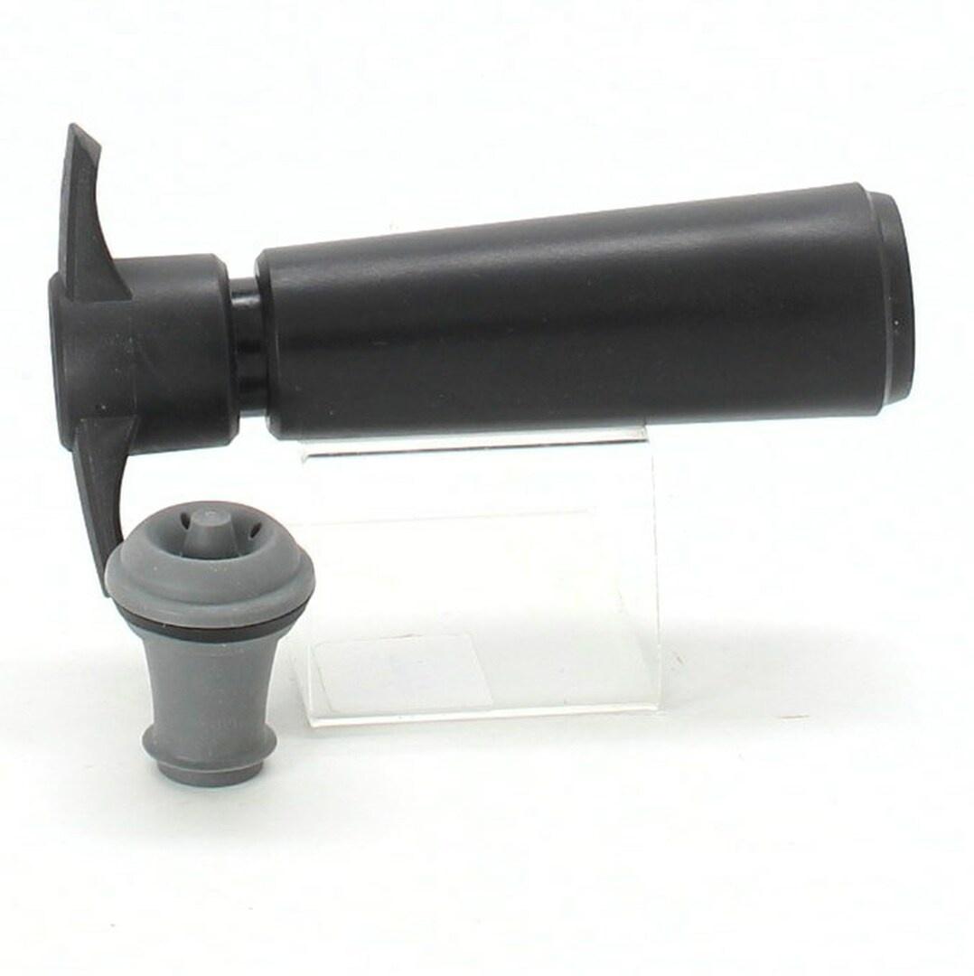 Vakuová pumpa Vacu Vin 09814606