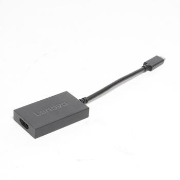 Redukce kabel Lenovo HDMI