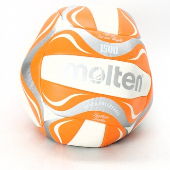 Volejbalový míč Molten BV1500-LB