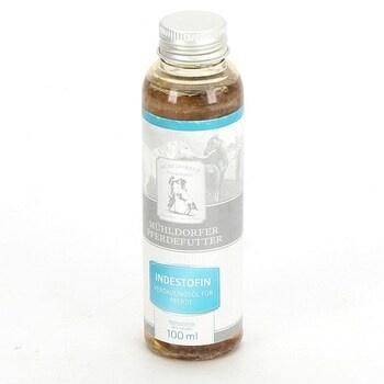Trávicí olej Mühldorfer 3036 pro koně 100 ml