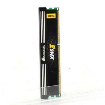 RAM Corsair XMS3 8 GB DDR3