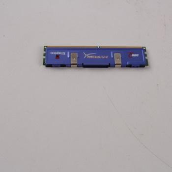 RAM DDR2 Kingston KHX6400D2/1G 800 MHz 1 GB