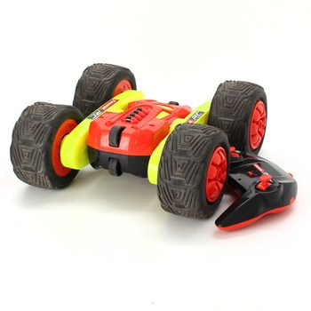 RC auto Carrera Turnator II
