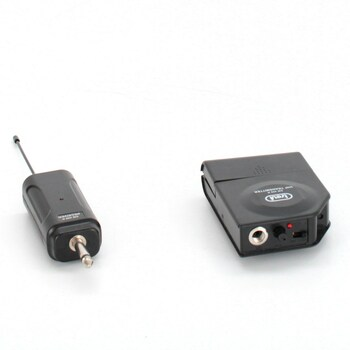 Mikrofon Trevi 0EM408, EM 408 R
