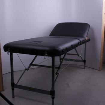 Masážní stůl Naipo MGBC-301