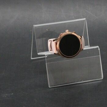 Chytré hodinky Michael Kors MKT5048