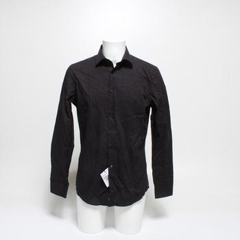 Pánská košile Seidensticker 675198 vel.39