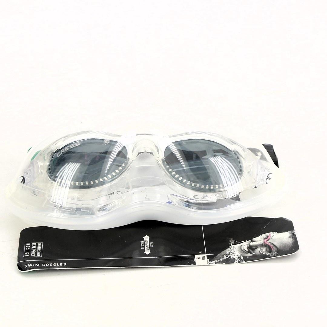 Plavecké brýle Cressi DE203031