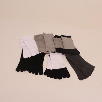 Pánské ponožky Rekyo 6 párů