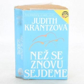 Judith Krantz: Než se znovu sejdeme