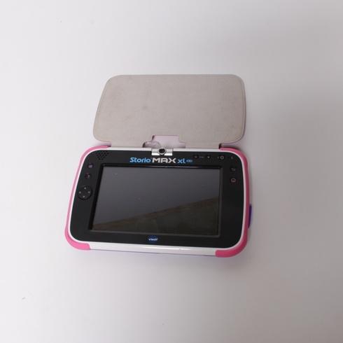 Interaktivní tablet Vtech Storio Max XL FR