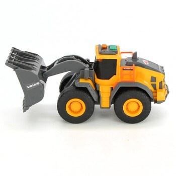 Nakladač Dickie Toys Volvo 203723003