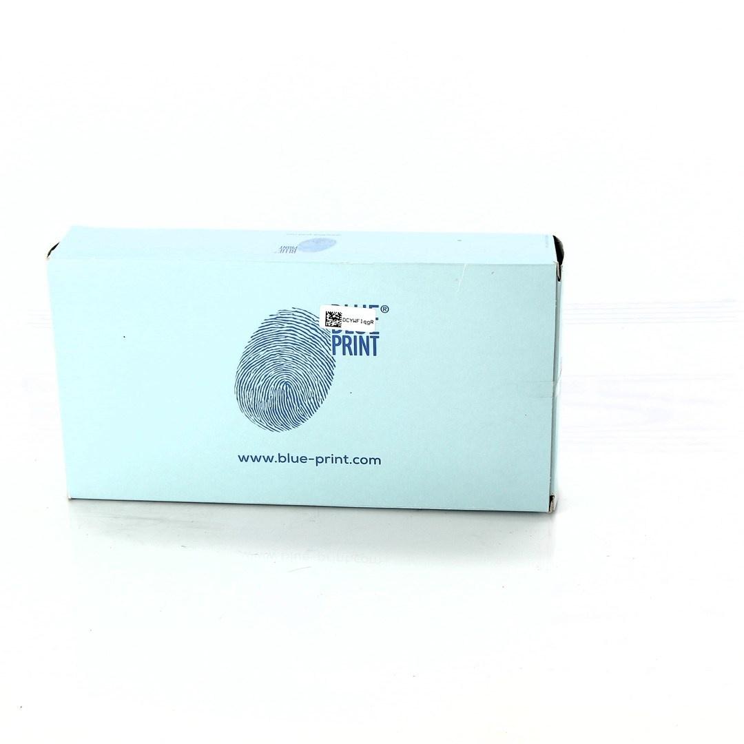 Vzduchový filtr Blue Print ADN12248