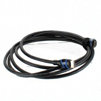 Kabel KabelDirekt 1272, 300cm
