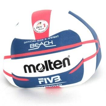 Volejbalový míč Molten V5B5000