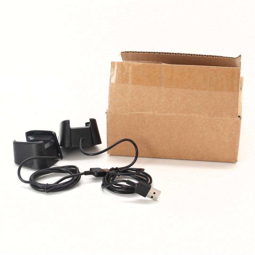 Nabíjecí stanice AIEVE USB Charger Cable