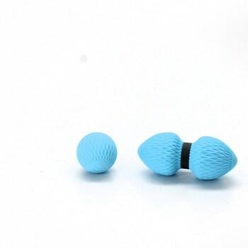 Masážní míček Proiron JMQ05-2