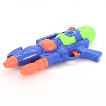 Vodní pistole Happy People DEPICE T-NSG