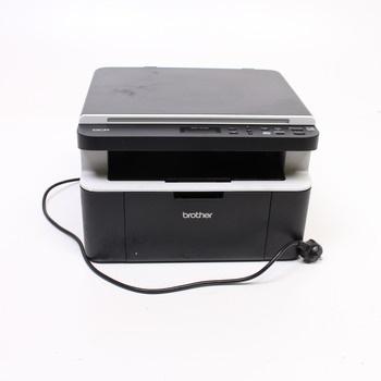 Multifunkční tiskárna Brother DCP-1612W