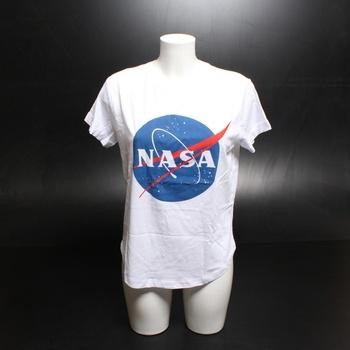 Dámské tričko Nasa XTLTS007