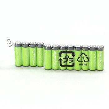 Baterie AmazonBasics AA/HR6