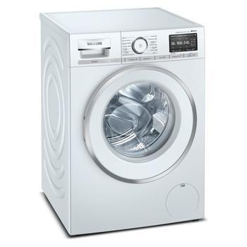 Automatická pračka Siemens WM16XEH0CS