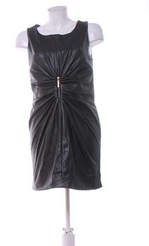 Dámské šaty Sweet Miss černé