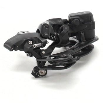 Přehazovačka Shimano XT RD-m8000