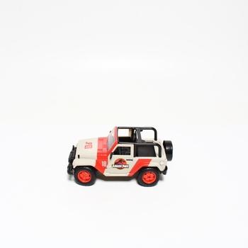 RC model Jada Toys 253256000