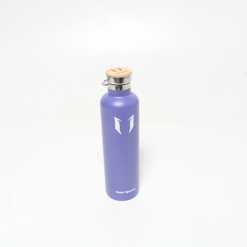 Termoska Super Sparrow ZK-1L-Lavender