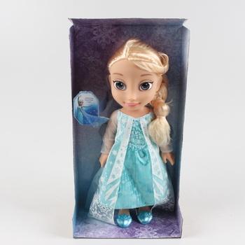 Panenka Jakks 204354 Elsa Frozen