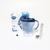 Filtrační konvice Brita Marella modrá 2,4 l