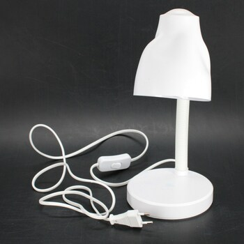 Stolní lampa Wofi REYK 35cm