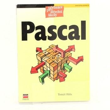 Tomáš Hála: Pascal