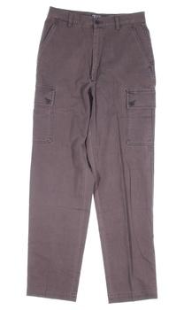 Pánské džíny Ralph Lauren šedé