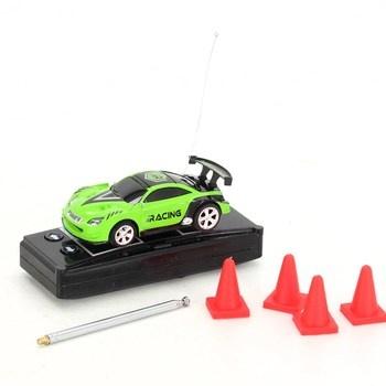 Mini RC na ovládání Revell
