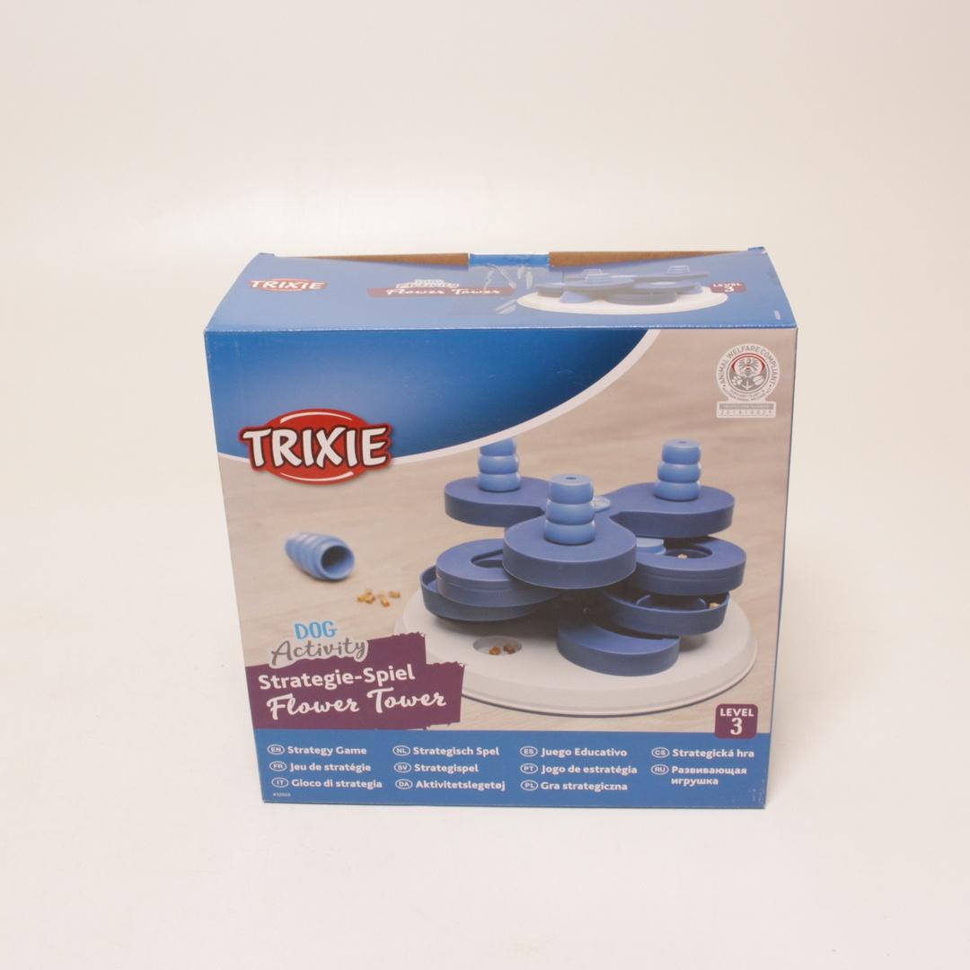 Hra Tpro psy Trixie 32000