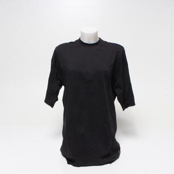 Dámské volnočasové šaty Adidas FL4215