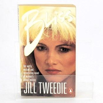 Kniha Jill Tweedie: Bliss