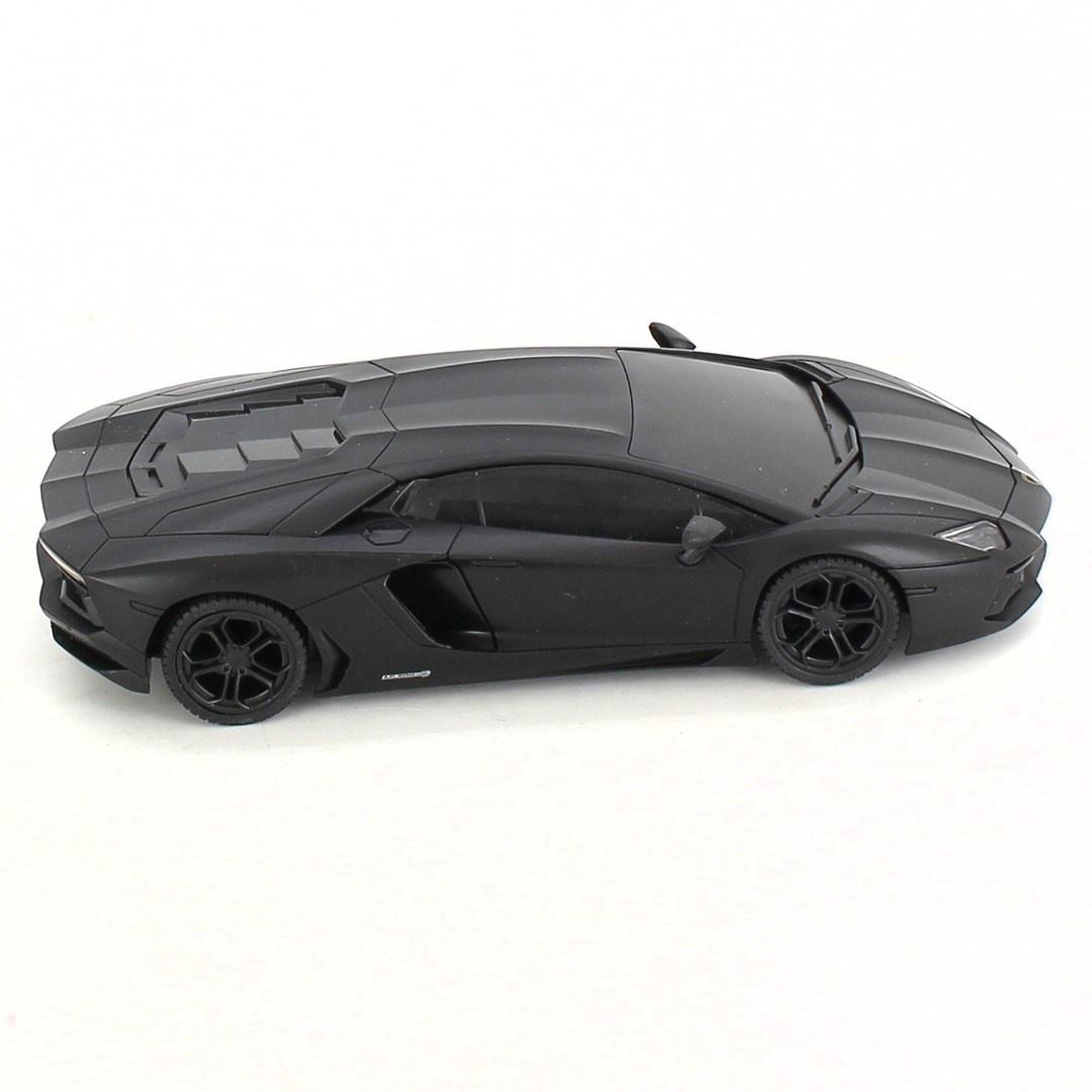 RC model CMJ  Lamborghini Aventador