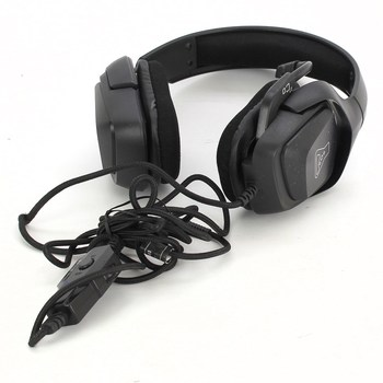 Herní sluchátka THE G-LAB B07X5DVM4C
